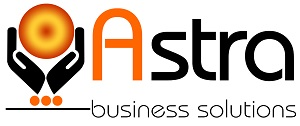 Astra Business Solutions